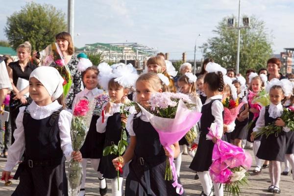 В Татарстане готовятся к новому учебному году