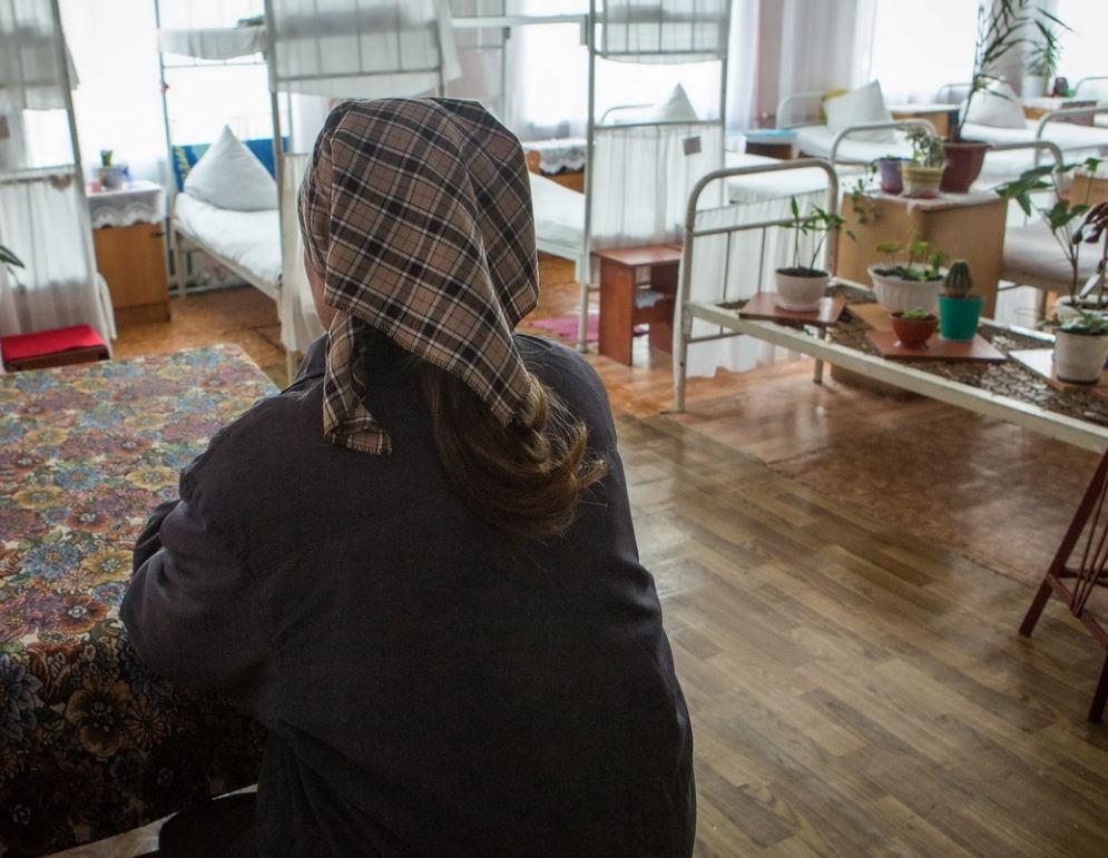 От любви до экстремизма один шаг. История Вари Карауловой повторилась на Кузбассе