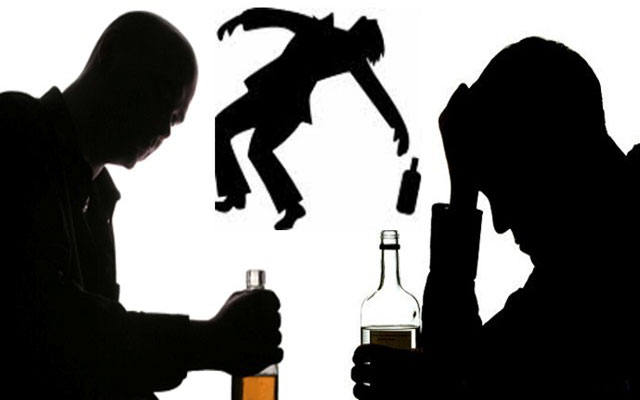 В Петербурге алкоголики изнасиловали узбечку и выбросили из окна