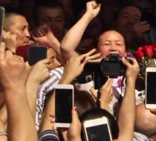 Прокуратура и суд Казахстана показали свое единство с народом