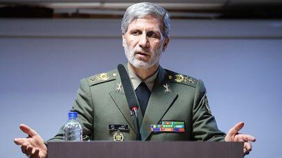 Иран обнадежил сирийцев и расстроил Израиль