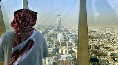 Саудовская Аравия отказалась реформировать экономику