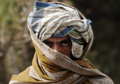 В узбекском МИД прошла встреча с талибами