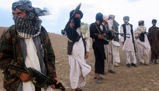 Афганские власти прокомментировали обвинения в снабжении ИГИЛ* с вертолетов
