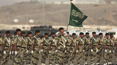 Иран предупредили о риске военного вторжения