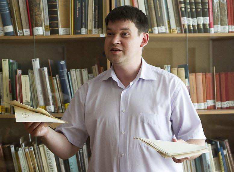 Муфтиями в России зачастую становились силовики – исламовед