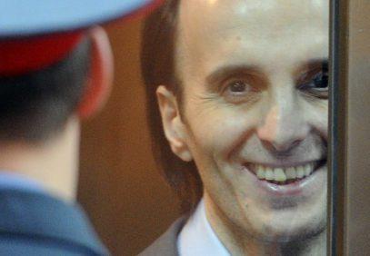 Кадыров не поддержал героизацию Темирханова