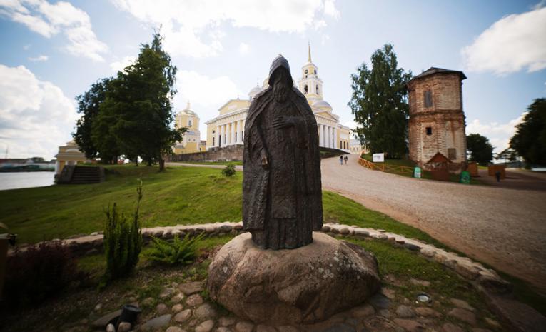 Позиция РПЦ могла предотвратить страшную смерть девочки, отдыхавшей близ монастыря