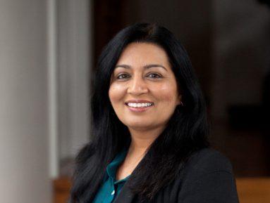 Мусульманка впервые стала сенатором в Австралии