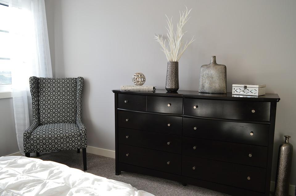 Качественная и разнообразная мебель от «Мебелеор»