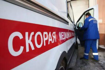 В Подмосковье трудовые мигранты отведали смертельный обед
