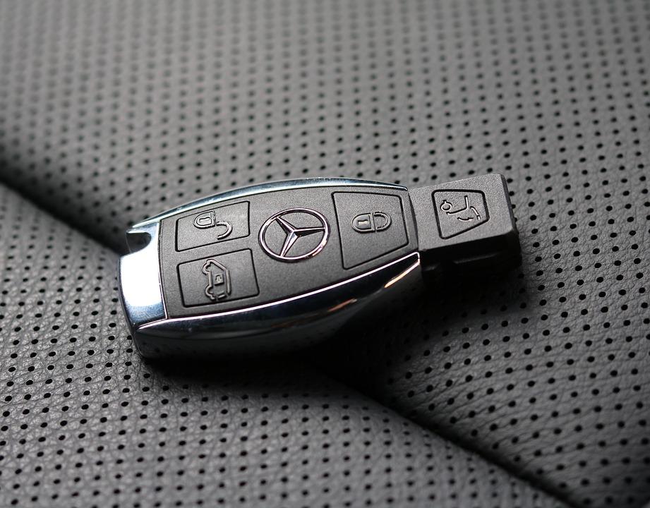 Удобные услуги для владельцев недавно купленных автомобилей