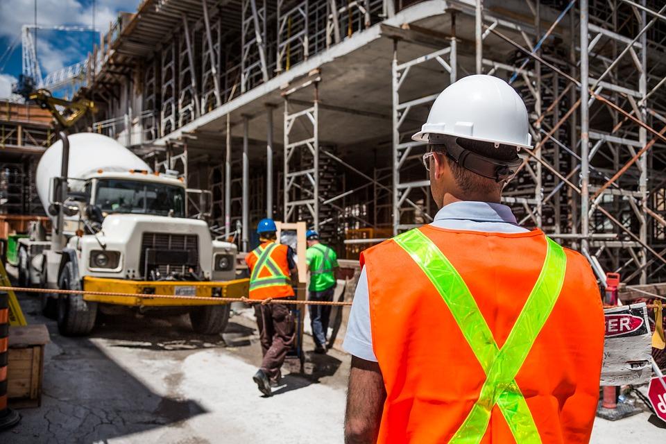 Нюансы проведения тендеров в современной строительной сфере
