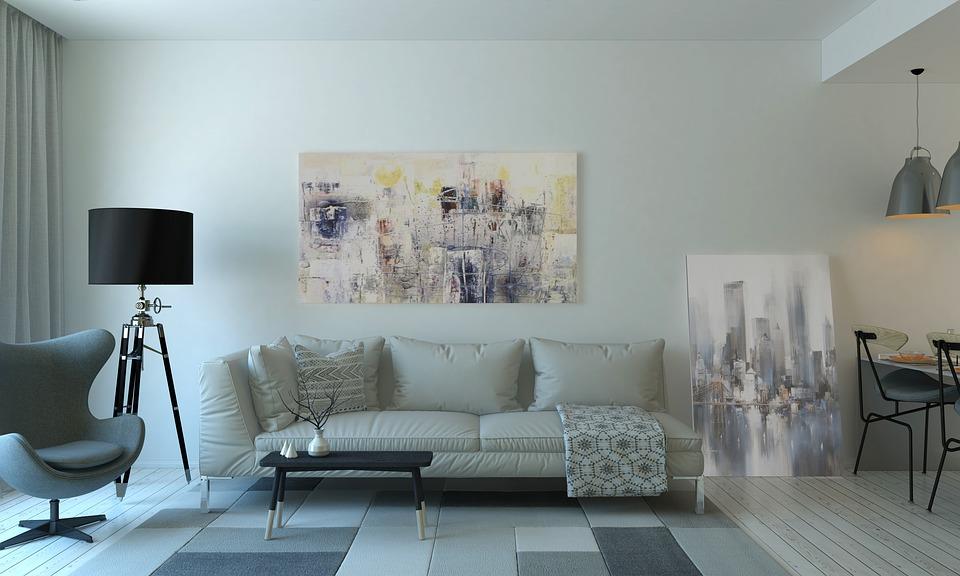 Как выбрать цвет дивана для гостиной – советы MOON-TRADE