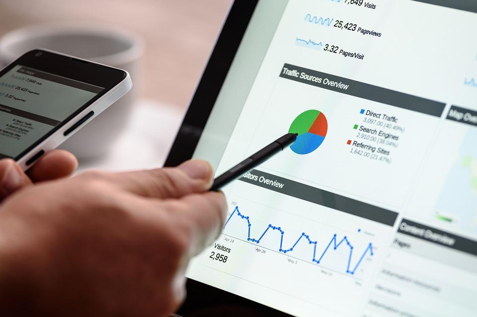 Почему сайт компании в Интернете важен для её успеха?