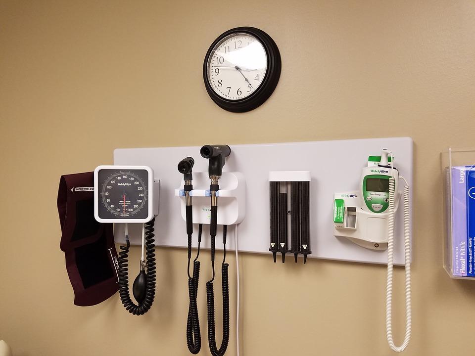 Современные частные клиники – почему они так популярны?