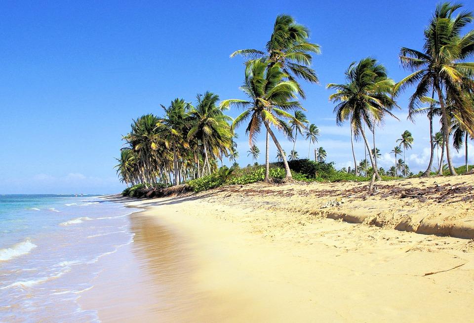 Чем Доминикана привлекает к себе путешественников из других стран мира?