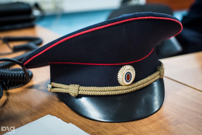 Глава ФНС Карачаево-Черкесии стал фигурантом громкого дела