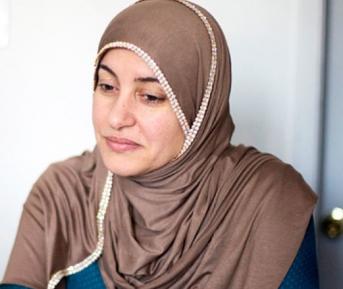 Жалобы мусульманок были услышаны в правительстве