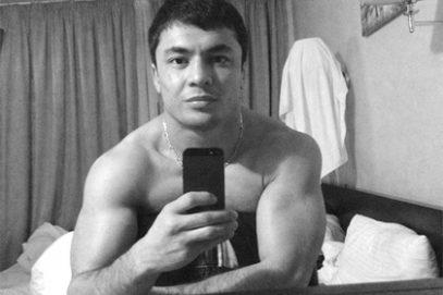 Поход в ночной клуб оказался смертельным для чемпиона Узбекистана по ММА