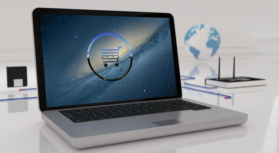Стоит ли бизнесу открывать собственный интернет-магазин?