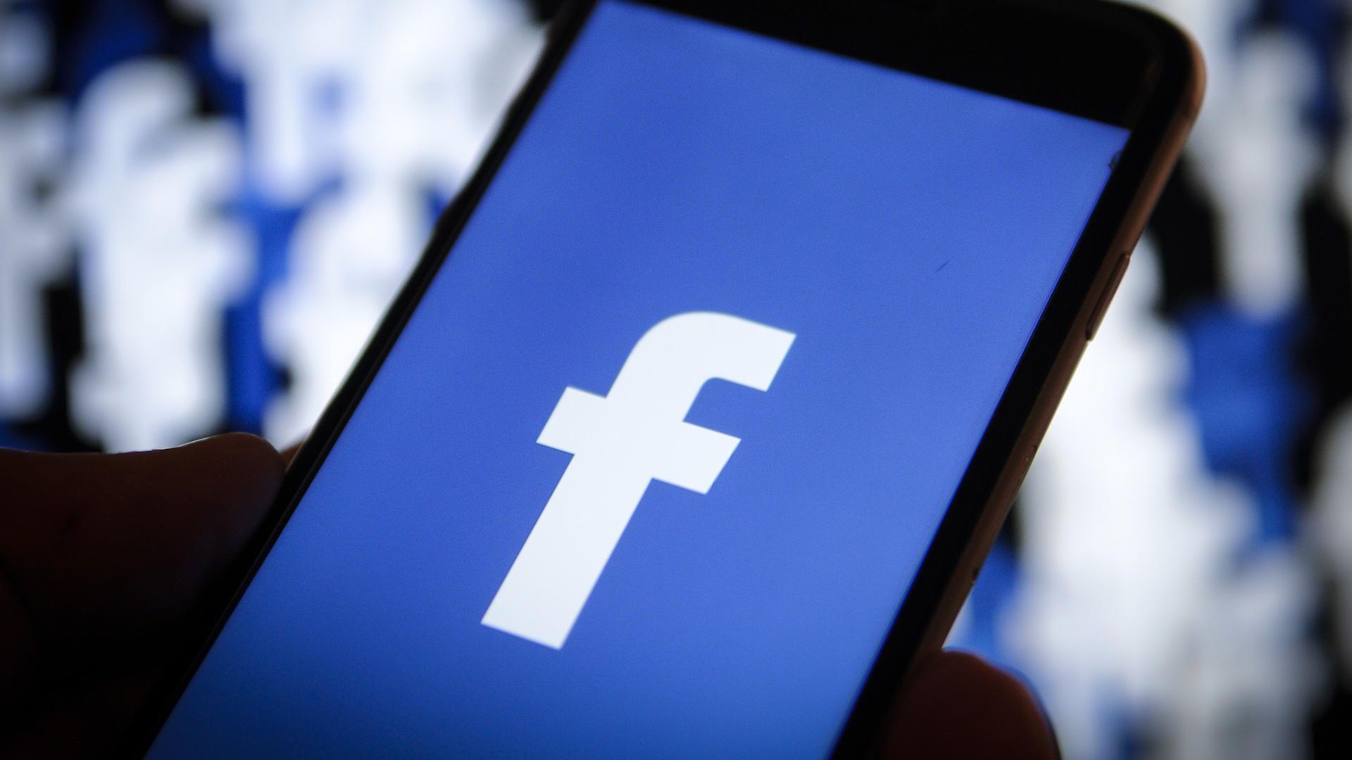Facebook устроил чистку из-за Мьянмы
