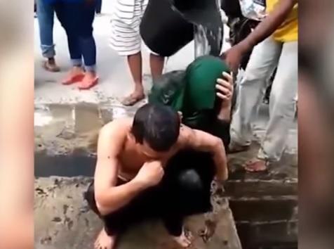 Молитвы о секса у мусульман