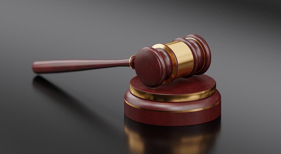 Важное преимущества юридических услуг для бизнеса