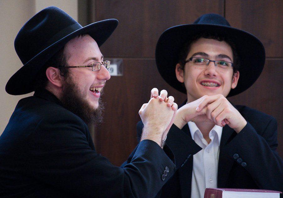 В еврейском центре в Москве прошли обыски по делу об экстремизме