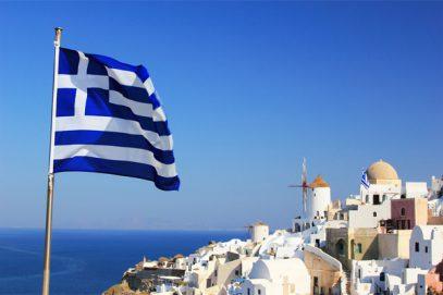Россия жестко ответила на враждебность Греции