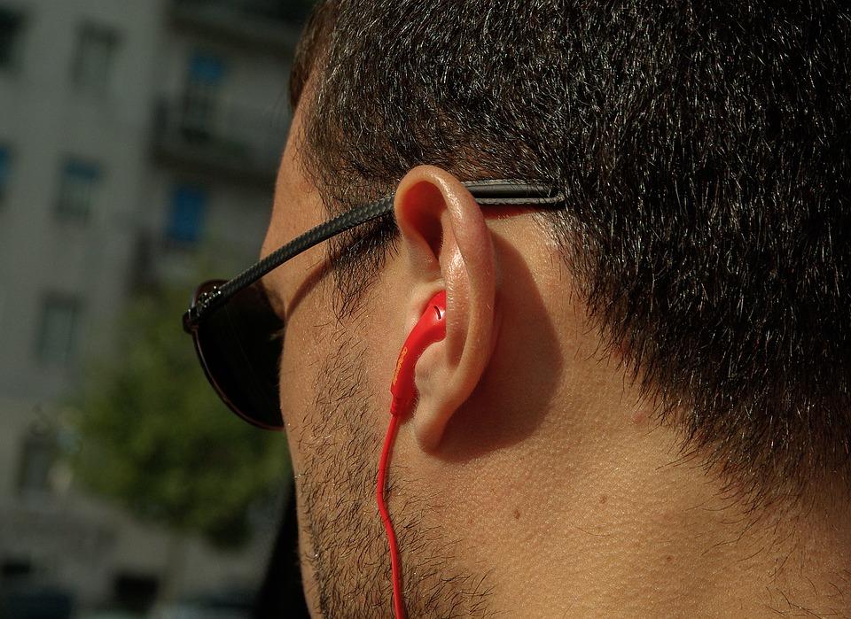 Что нужно и важно делать для сохранения хорошего слуха?