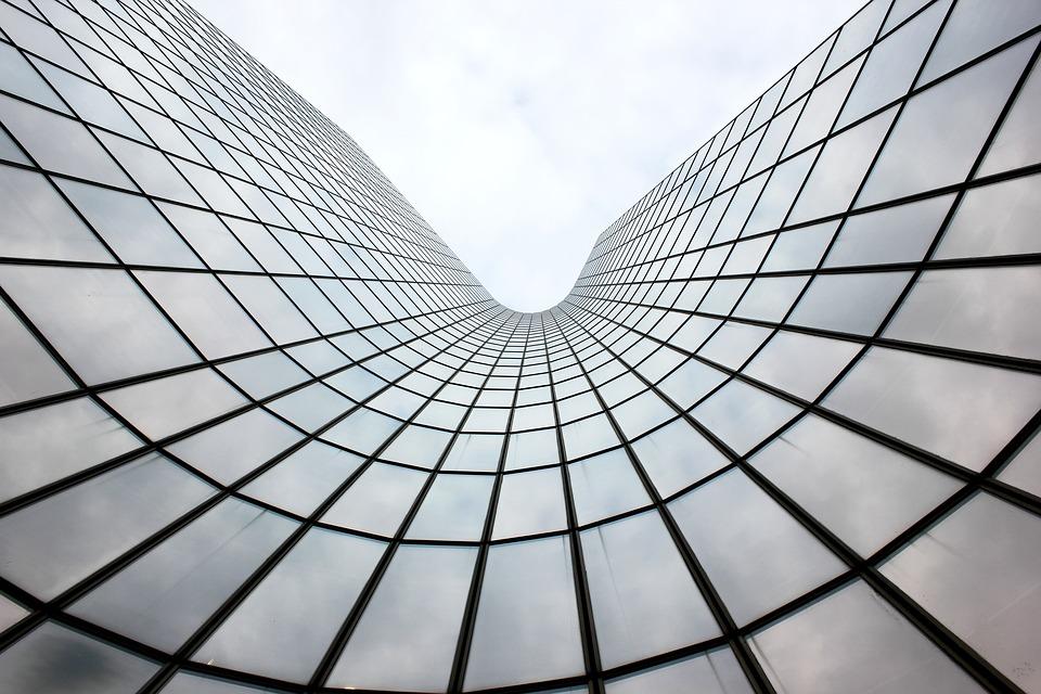 Стеклофибробетон: его достоинства и особенности применения для фасадов