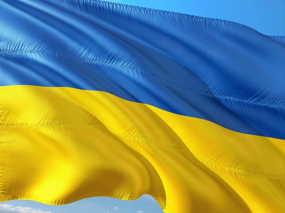 Особенности украинского вида на жительство и его оформления