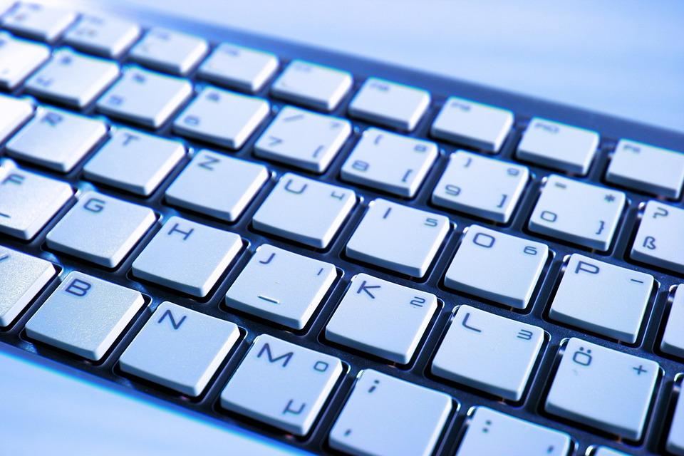 Важность уникальных текстов для использования на сайтах