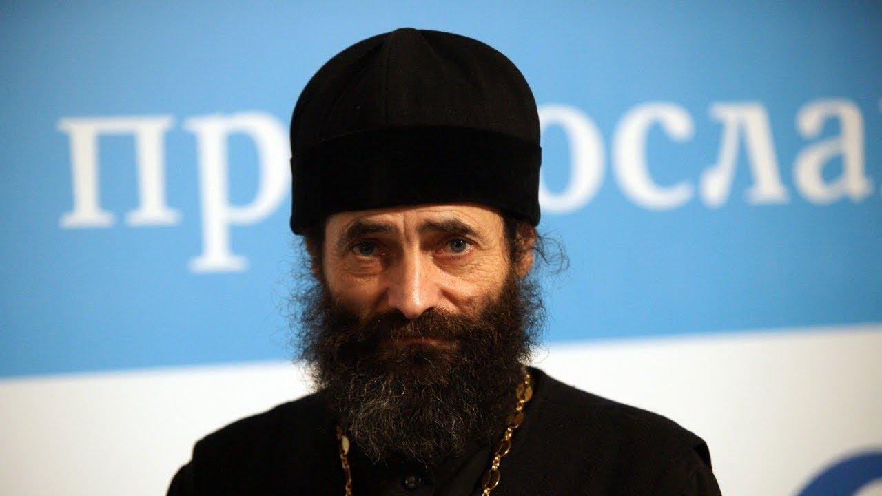 """В РПЦ ответили на расследование о """"церковных детях-невольниках"""""""