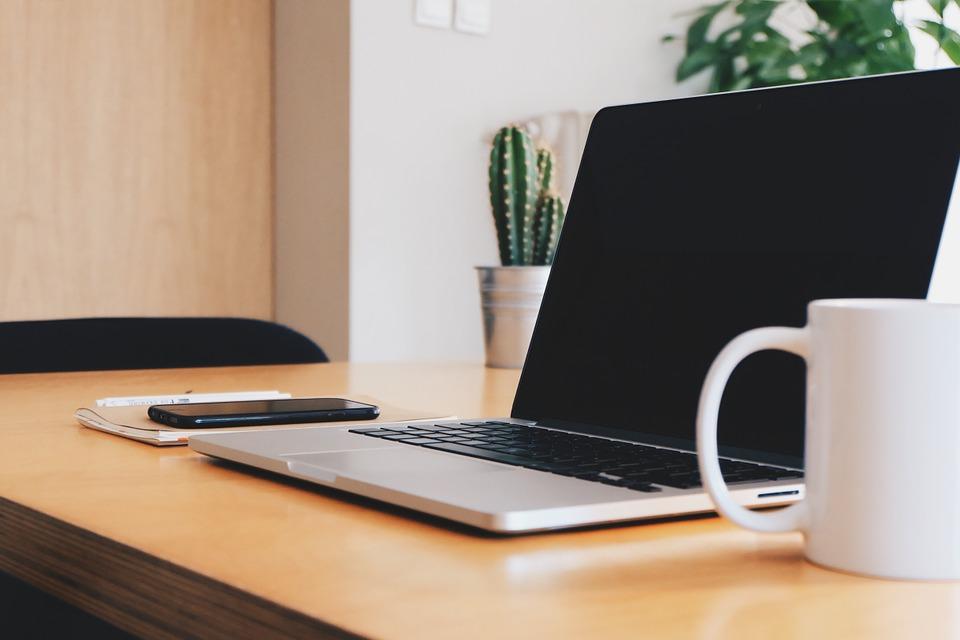 Честная интернет-площадка продажи ноутбуков