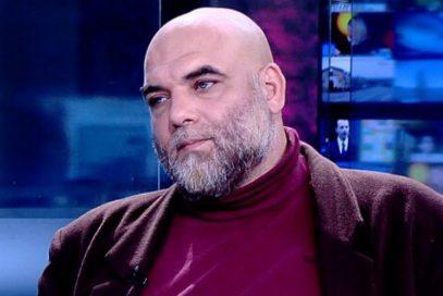 Прощание с Орханом Джемалем пройдет 7 августа в Московской Соборной мечети