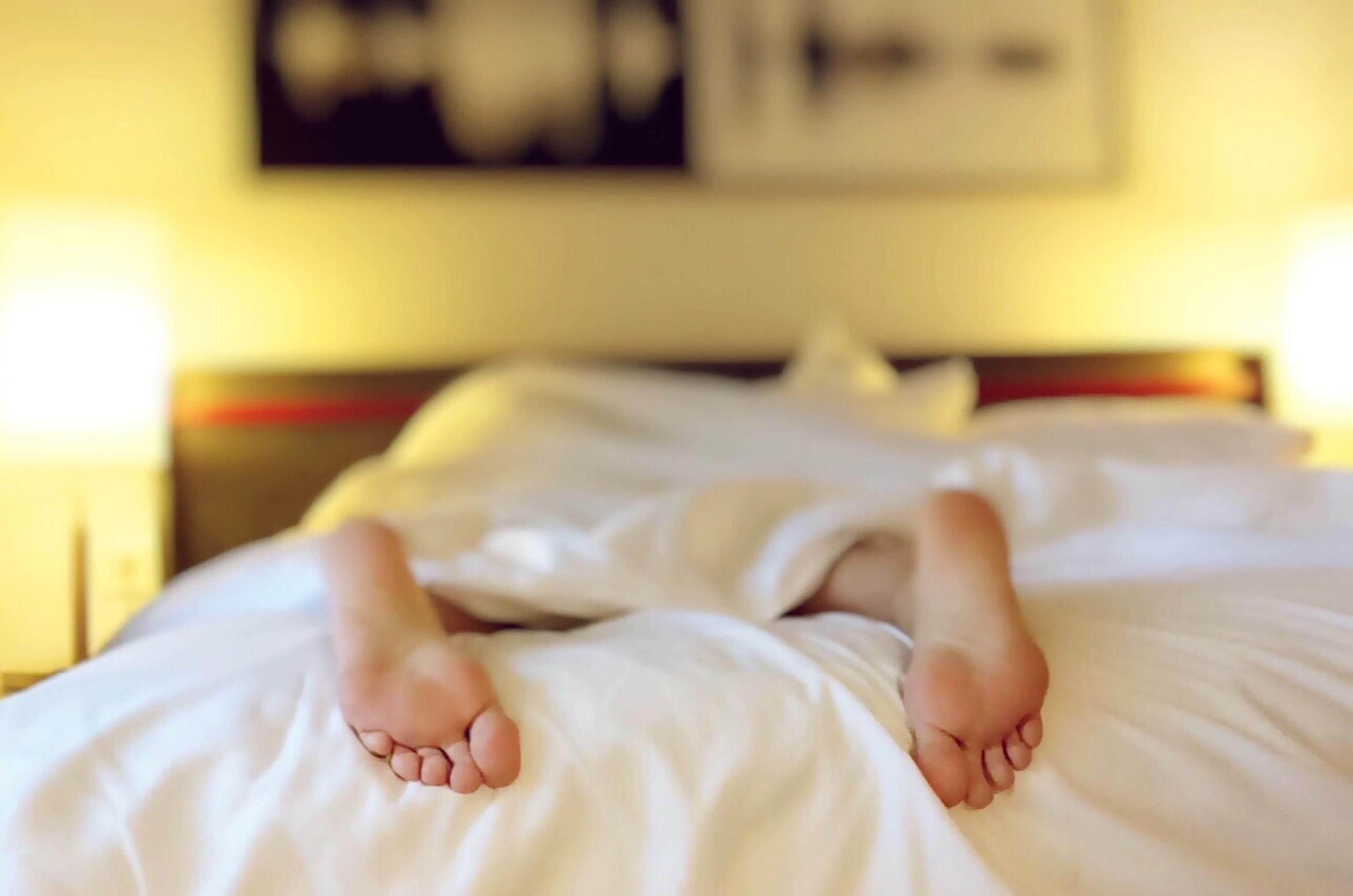 Ученые поведали  о новейшей  опасности недосыпания | СТОЛИЦА наОнего