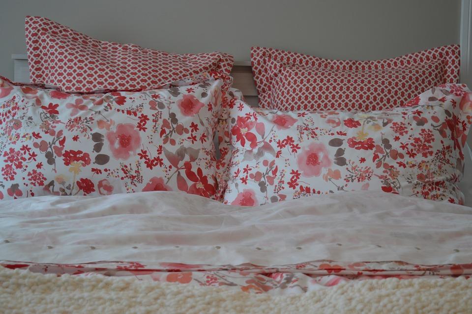 Качественное постельное белье от онлайн-магазина «АртПостель»