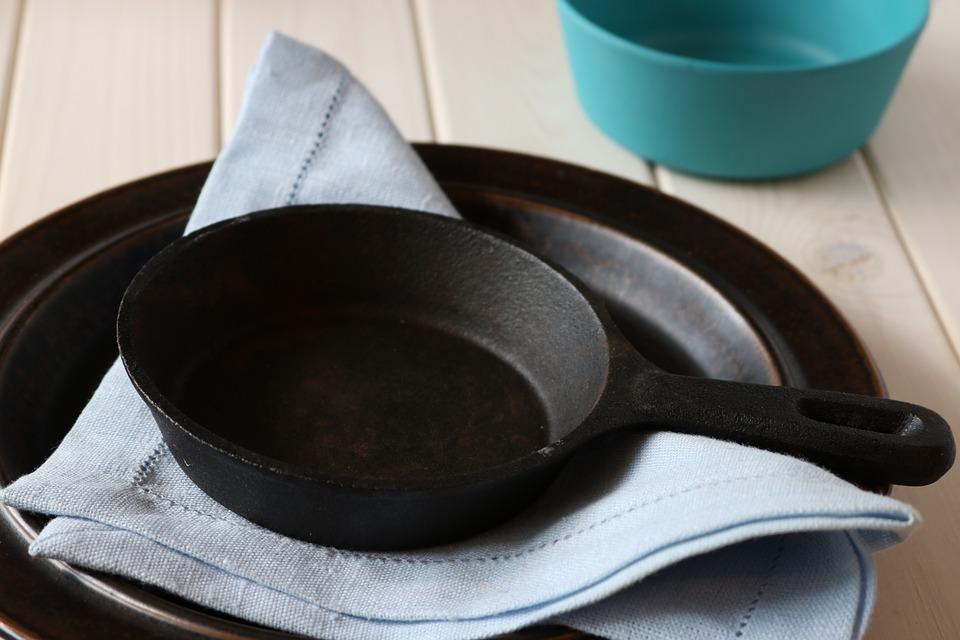 Особенности выбора посуды для вашего дома