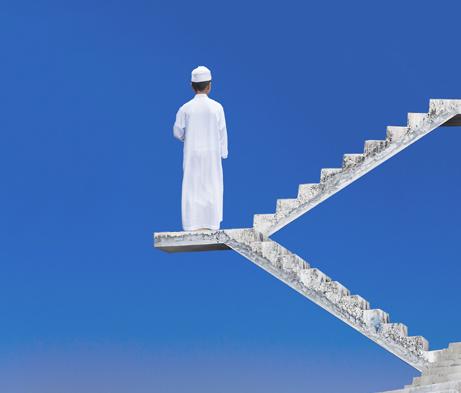 Саудовец обратился к толкователю снов и лишился самого главного