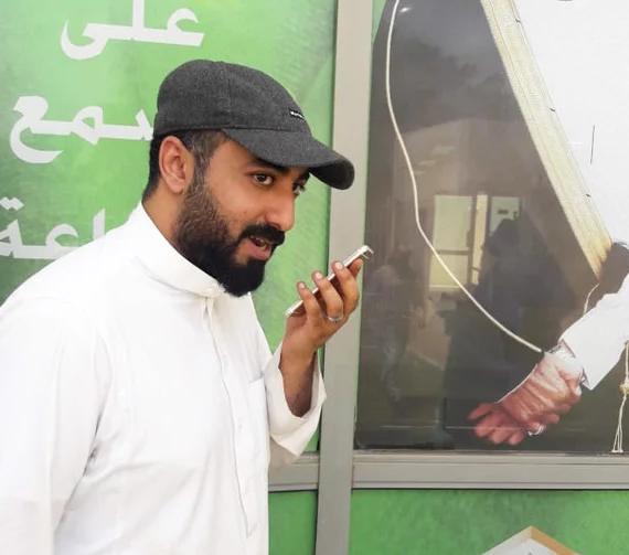 В Саудовской Аравии журналист притворился врачом – чем это закончилось?