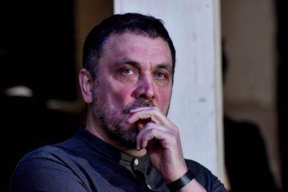 Шевченко заявил об унижении мусульман властями во Владимире