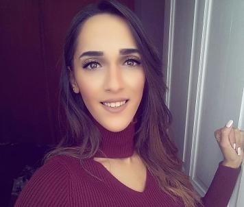 Богобоязненные чиновники нарушили планы любвеобильной туниски
