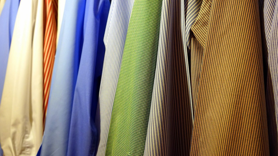 Планируется увеличение оборота модного бренда Capobianco до 8–10 млн евро