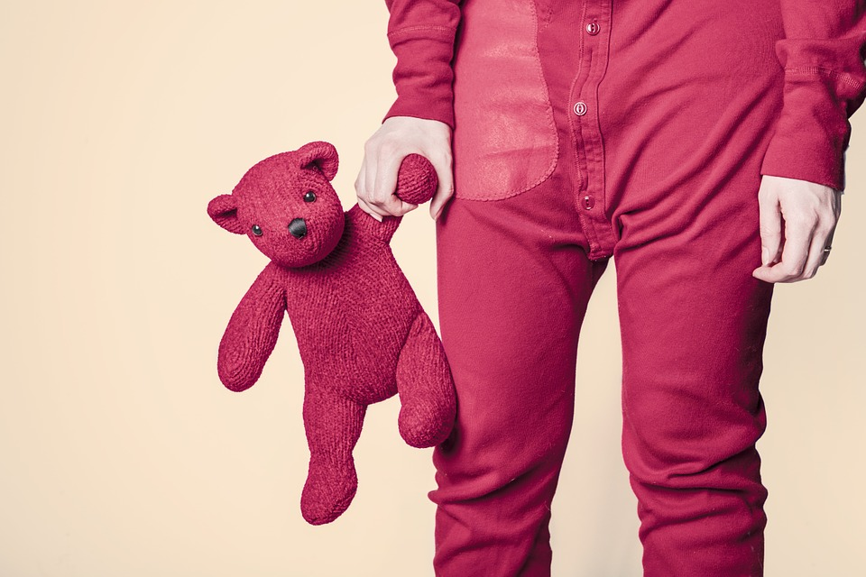 Простота выбора товаров для малышей и детей в онлайн-магазинах