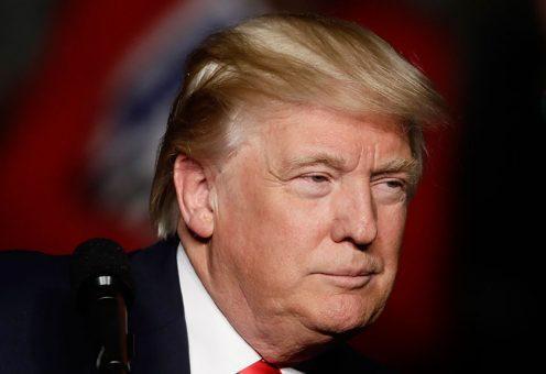 Трамп пожалел денег для Сирии и сказал, на что их потратит