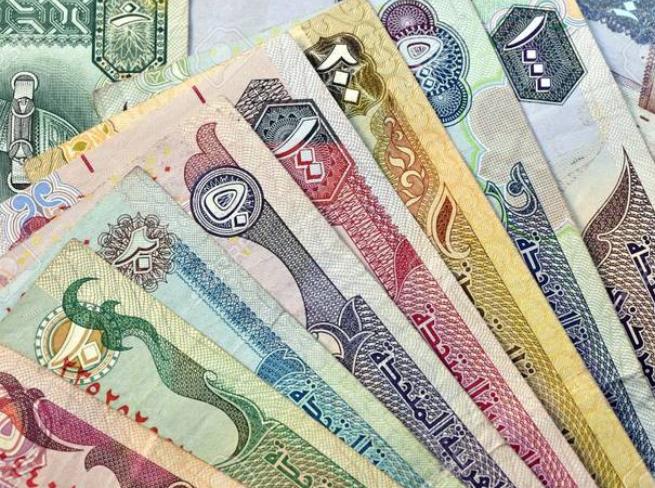 В Дубае суд поставил точку в деле об особо опасном альфонсе