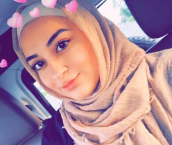 «Скинь фото без хиджаба, и ты вырастешь в моих глазах»