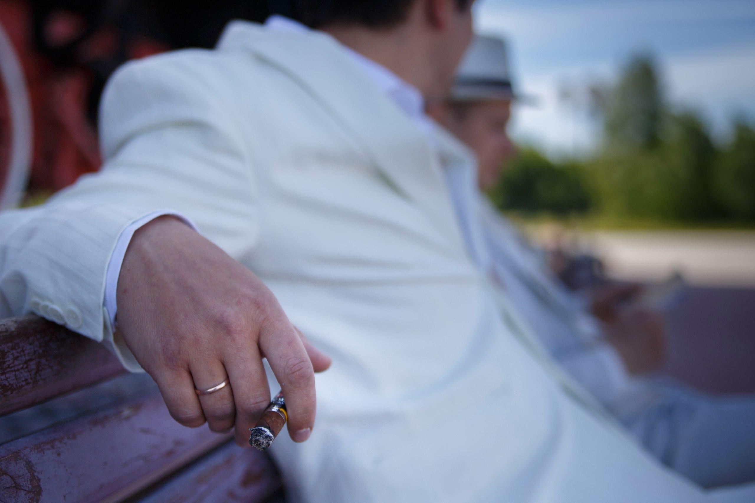 На Кавказе уголовника приговорили за похищение невесты
